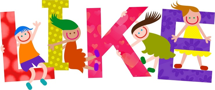 kids-2113965_1920