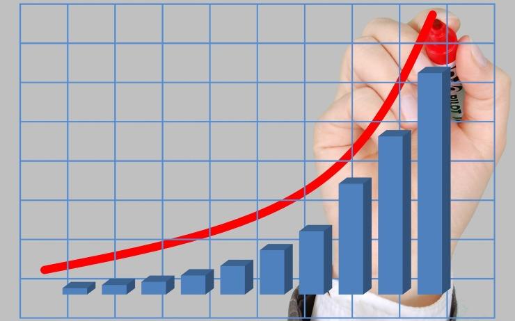 profits-1953616_1920