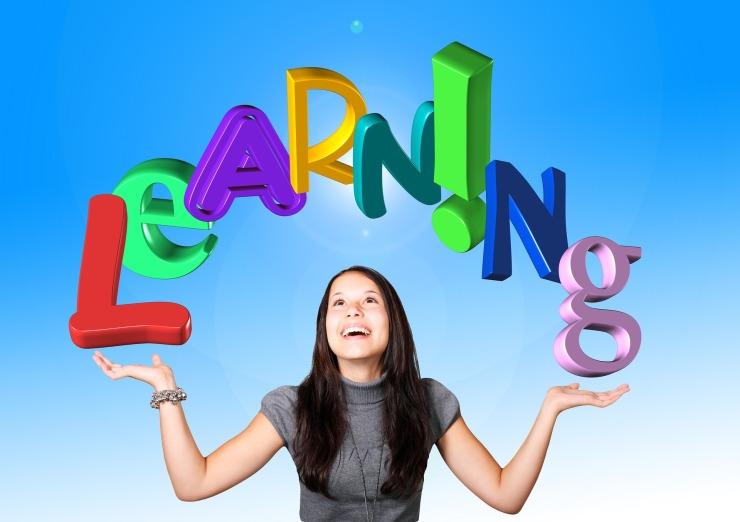 learn-2004899_1920.jpg